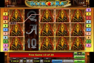 online casino bonus guide x slot book of ra kostenlos