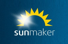 sun maker casino