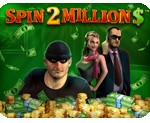 Spin 2 Millions