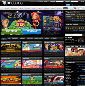 online casino reviewer  automat