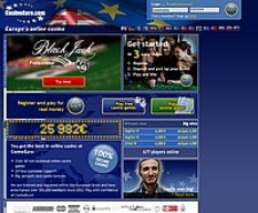 online casino sunmaker silzzing hot